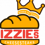 Izzies Cheesesteak NYC