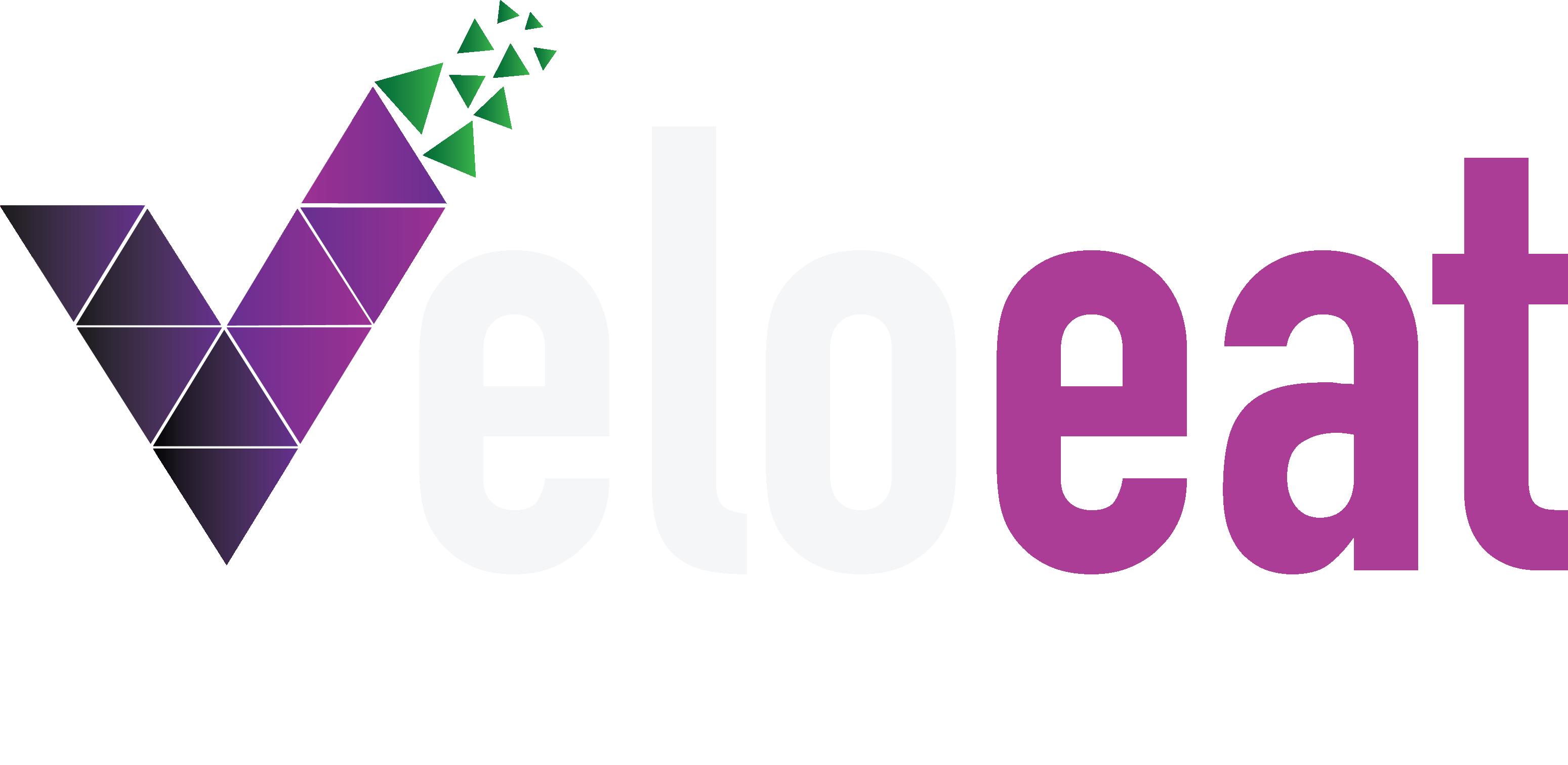 Veloeat